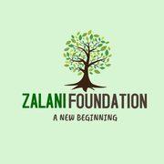 Business Directory Zalani Foundation