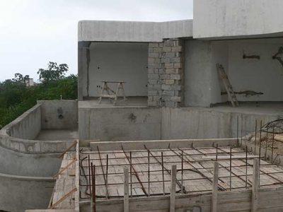 Zalani Construction