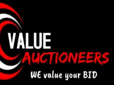 Value Auctioneers